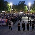 """Szeretettel a Vajdaságból: Újabb """"veszélyhelyzet"""" jön Szerbiában"""