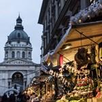 Nagy a csábítás, hogy hitelből karácsonyozzon? Kiszámoltuk, mibe kerül
