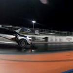 Év végére még jutott egy tuning Lamborghini Urus és egy könnyített Tesla Model X csata