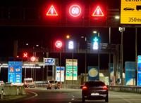 Június 15-től lehet könnyebb a határátlépés Szlovákiába, Csehországba és Ausztriába