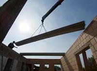 Tetőtér beépítés csokból: mire érdemes odafigyelni annak, aki belevágna?