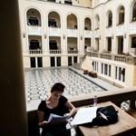 Így lehet elszúrni a vizsgaidőszakot: öt hiba, amit minden egyetemista elkövet