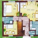 Mit tudnak a lakástervező szoftverek?