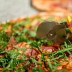 A 300 forintos pizza titka