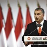 Új plakátkampánnyal jön a Fidesz