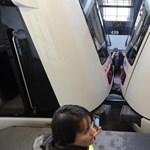 Kapnak-e kártérítést a metróbaleset sérültjei?