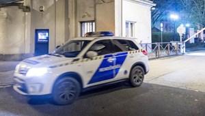 Megérkezett a bruttó félmillió a rendőrök számlájára