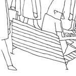 Marabu Féknyúz: Óvatosan a hőbörgéssel!