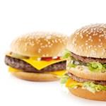 7+1 dolog, amit nem biztos, hogy tudott a Big Macről