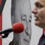 Miért nem szavazott saját pártjára Thürmer Gyula? - videó