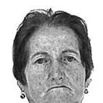 70 fős kutatócsoport keresi ezt a beteg nénit - fotó