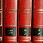 Ingyenes és jól működik: újabb online fordítóprogramot ajánlunk