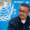 WHO-főigazgató: Katasztrofális morális bukás szélére sodródott a világ