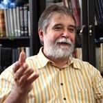 ELTE-rektor: lehet, hogy nem minden szak marad meg változatlan formában