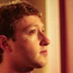 Kevéssé ismert, izgalmas tények a Facebookról