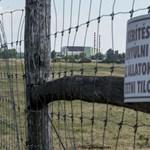 Figyelmeztető sztrájk a Paksi Atomerőműben