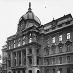Országház, Magyar Nemzeti Múzeum: tudjátok, ki tervezte őket?