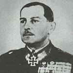 Horthy leghűségesebb katonája vezényelte a halálra ítélt sereget