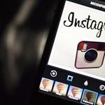 8 tipp, amiről minden Instagram-használónak tudnia kell