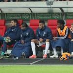 FIFA: A csapatok meccsenként ötöt cserélhetnek