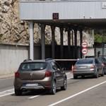 Már nem kell karanténba vonulni, ha Szerbiába utazunk