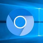 Ha itt regisztrál, elsők közt próbálhatja ki a Microsoft új böngészőjét