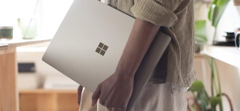 Itt egy jó hír: 15 ezer forint helyett ingyen adják, bárki frissíthet majd az új Windowsra