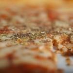 Néhány óra alatt elkészült a világ leghosszabb pizzája – videó