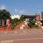 Indiai ösztöndíj egyetemistáknak: három- vagy négyéves képzésen tanulhattok