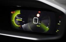 Autógyártás után most az akkumulátorgyártásban kell kulcspozíciót szerezni