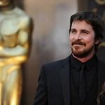 Oscar-díjas színész alakítja a Ferrari névadóját Michael Mann filmjében