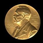 Ők az idei Nobel-díj legnagyobb esélyesei