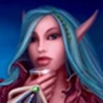 Miért szoktam le a World Of Warcraftról?