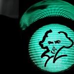 Bonnban a közlekedési lámpákkal is Beethovenre emlékeznek