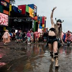 Varacskos buli a Balaton Sound zárónapján – Nagyítás-fotógaléria