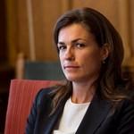 A labdazsonglőr államtitkár lehet az új igazságügyi miniszter