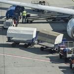 Önkiszolgáló pultokat vet be a Budapest Airport a nagy tömeg miatt
