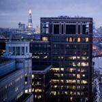 Közel férkőzött a londoni bankárokhoz, máris újabb világválságot jósol