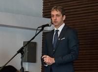 Templomépítést támogató alapítványban tag a pedofilbotrányban érintett volt fideszes alpolgármester