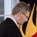 Március 18-án választják meg a következő német államfőt