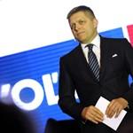 Az EP szocialista frakciójának vezetője figyelmeztette Fico-t
