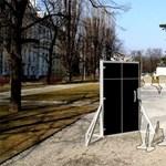Trianon, holokauszt – meg tudjuk beszélni egymással?