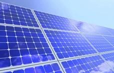 A járvány nem várt következménye: hatékonyabban működnek a napelemek
