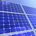 Volt turisztikai vezető és műkereskedő a napenergia-bizniszben