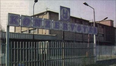 Lehúzott több gyárat és átverte Demján Sándort is – Magyar svindlerek, 6. rész