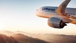 100 géppel csökkenti a flottát és 10 ezer ember elbocsátására készül a Lufthansa