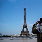 Francia és német képviselők a határellenőrzések azonnali megszüntetését követelik