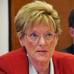 Mit gondol Hoffmann Rózsa az iskolák államosításáról?