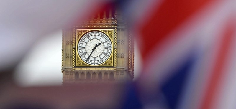 Újabb megdöbbentő hatása lehet a Brexitnek - erre kevesen gondolhattak