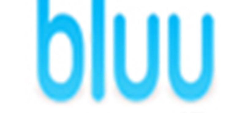 Teszt - Milyen is az új magyar kereső, a Bluu?
